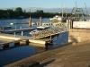 Центральный яхт-клуб