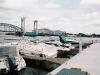 Апостольская гавань